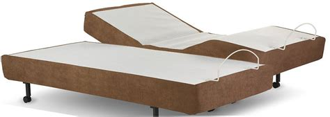 inflate sleep number bed without remote best adjustable beds how to get the best out of a bed for
