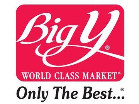 www bigy com survey win a 250 big y gift card in big y customer survey sweepstakes - Big Y Gift Card
