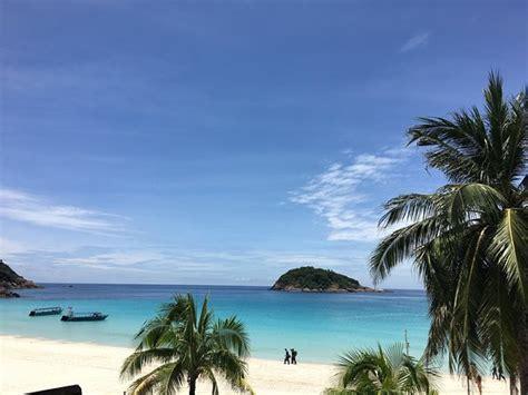 best hotel in redang island coral redang island resort updated 2017 reviews pulau