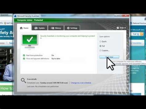 avast full version free download tpb microsoft security essentials 64 bit cnet