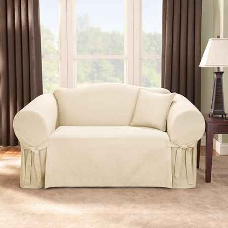 best slipcover fabric choosing the best slipcover fabrics for your home ideas
