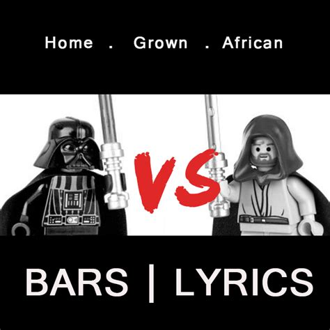 bars lyrics home grown