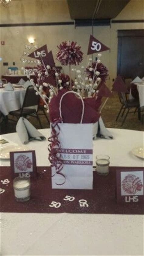 Class Reunion Decorations by The 25 Best Ideas About Reunion Decorations On