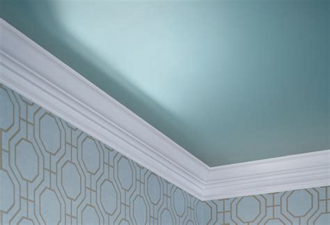 what paint to use on popcorn ceiling project guide painting ceilings at the home depot