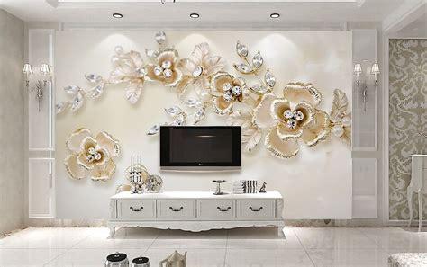 wallpaper for walls price wallpaper for bedroom walls price bedroom review design