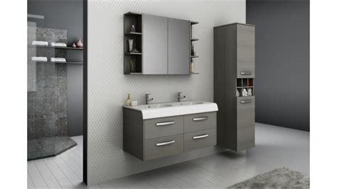 shaving bathroom timberline boston 900mm shaving cabinet shaving cabinets
