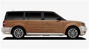 pin by robin herrick on ford flex fascination