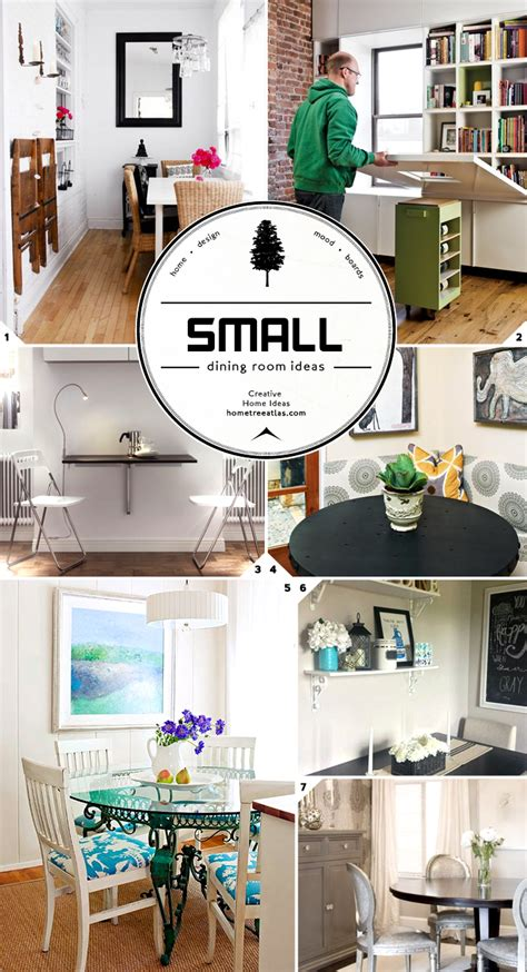 design tips to help you make the most of a small bathroom design tips small dining room ideas need help with a