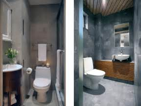 Toilet Bathroom Design European Toilet Design 187 Design And Ideas