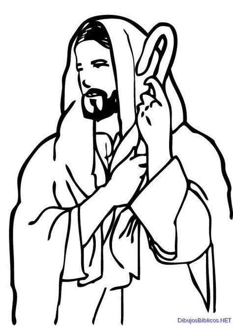 imagenes de jesus en la cruz para niños free tumba vacia de jesus coloring pages