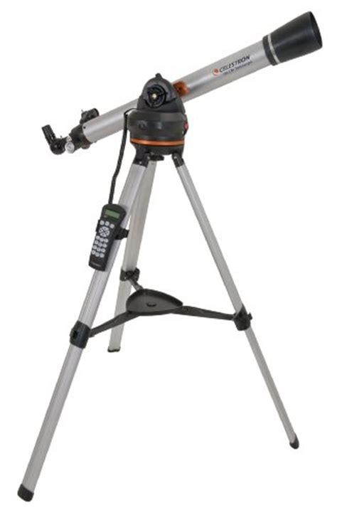 Teleskop Comet 3 9x40aoe Professional Opticsrefillescope Comet seben maksutov teleskop mc 90 1200 comet az teleskop kaufen