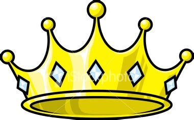 10 best images of royal king crown animated cartoon