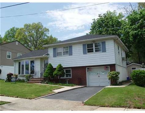 75 fleetwood rd woodbridge nj 07095 recently sold home