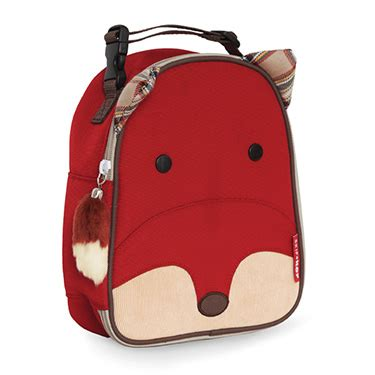 Skip Hop Zoo Lunch Ki skip hop zoo lunchies bag free shipping
