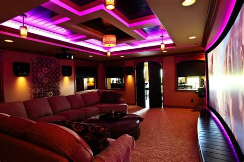 design home theater furniture design home theater furniture 28 images ideas of home
