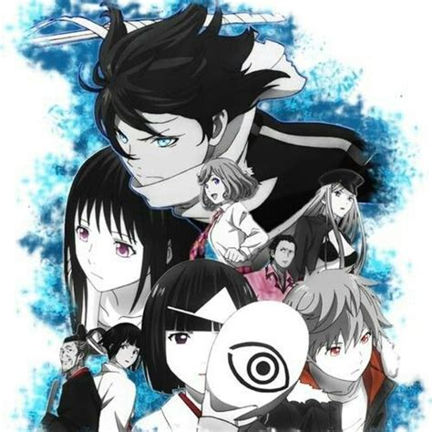 anime comedy action supernatural best 25 anime shows ideas only on pinterest good anime