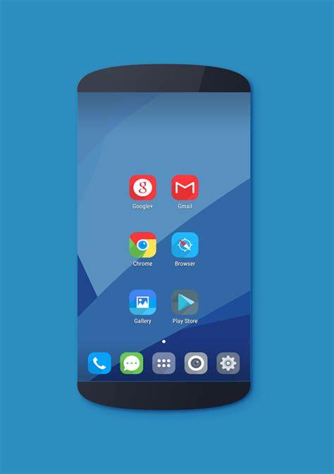 note 4 cm11 theme v2 0 apk juegos y aplicaciones para aplicaciones android mios cm12 theme v1 4 apk