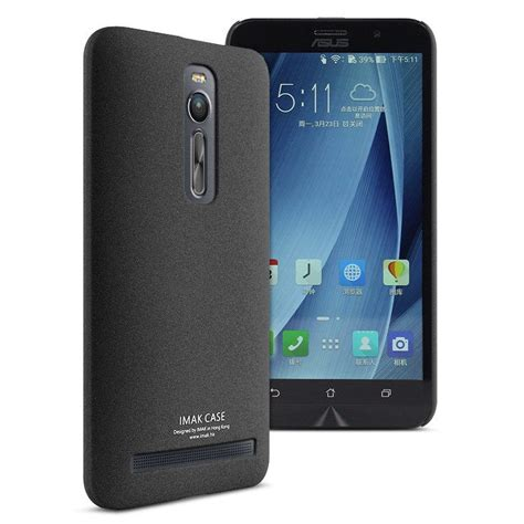Asus Zenfone 2 Ze551ml Ram 2gb asus zenfone 2 16gb 2gb ram ze551ml gratis imak cowboy ultra thin for asus