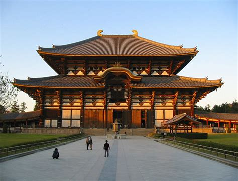 imagenes de japon moderno el templo mas antiguo de japon blog japon