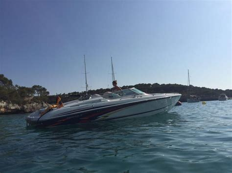 formula boats for sale europe used formula power boats for sale in spain boats