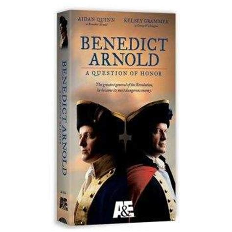 benedict arnold a question of honor 2003 full movie watch benedict arnold a question of honor 2003 full movie