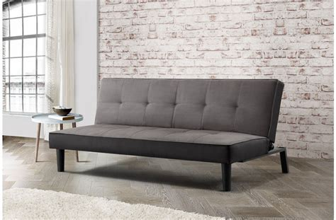 Sofa Bed Suppliers Uk Conceptstructuresllc Com
