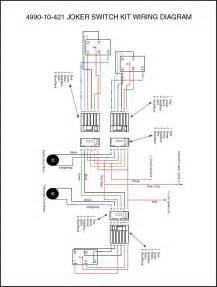 electric switch rocker momentary power windows joker style 2 dr plastic ebay