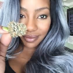 Charlo greene purplehazeproperties
