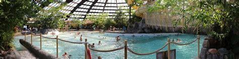 Huttenheugte Schwimmbad by Center Parcs De Huttenheugte Coevorden Rutscherlebnis De