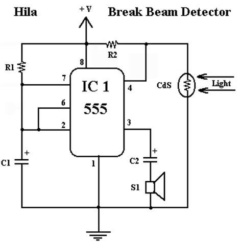 eagle cad photoresistor cds photoresistor experiment 28 images photoresistor light dependent resistor sensor central