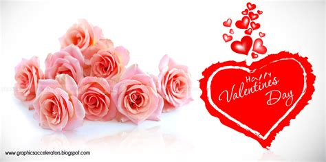 valentine s graphicsaccelerators cute valentine s cards