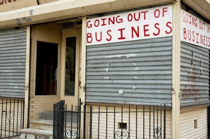 photography studio – going out of business virtual