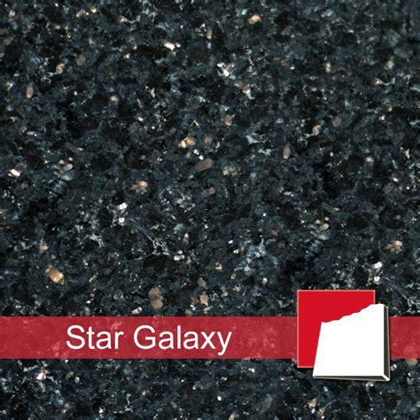granitfliesen aus galaxy granit galaxy fliesen - Galaxy Granitfliesen