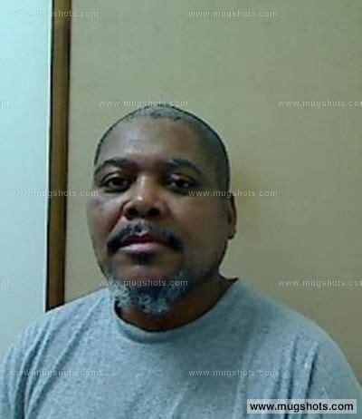 Hayward Arrest Records Kenneth Hayward Mugshot Kenneth Hayward Arrest