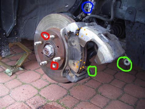 wann kann die krankenkasse wechseln bremssattel wechseln wann die hauptantriebswelle des autos