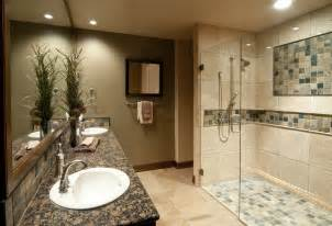 bathroom remodelling ideas bathroom remodel ideas quickbath