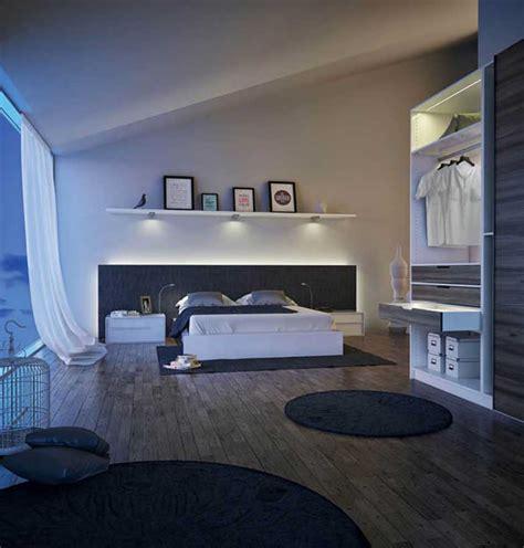 illuminazione per mobili illuminazione per mobili e per l arredamento