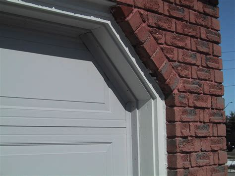 Weatherproof Door by Ingenious Ways You Can Do With Weatherproof Garage Door Furniture Shop
