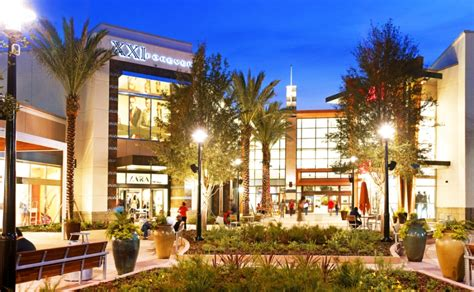Home Design Outlet Center Orlando by Image Gallery Outside Shopping Mall