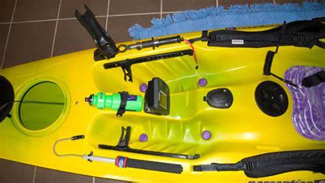 perception swing kayak australian kayak fishing forum view topic perception