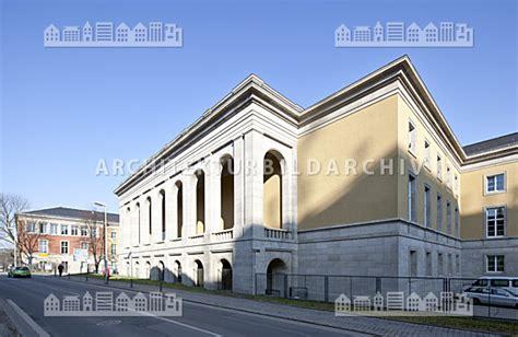architekten weimar gauforum weimar architektur bildarchiv