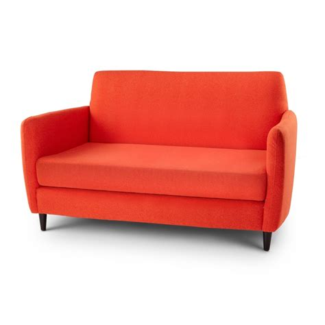 small loveseats for small spaces sectional sofas for small spaces one of the best home design