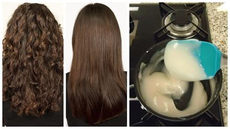 homemade treatment for winter hair homemade hair treatment for frizzy dry and damaged hair