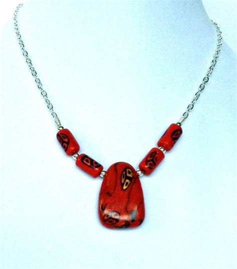 Handmade Jewelry On Etsy - pin by medha rode on handmade jewelry on etsy