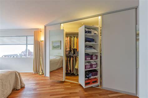 Kleiderschrank Innenbeleuchtung