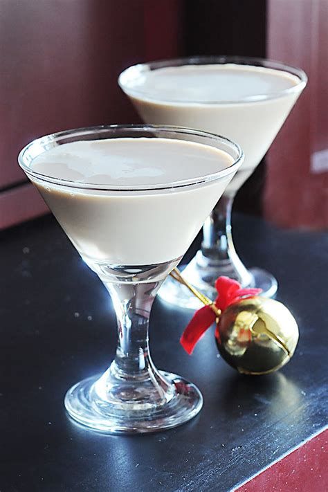 christmas martini glass holiday cocktail hour recipe godiva chocolate martini