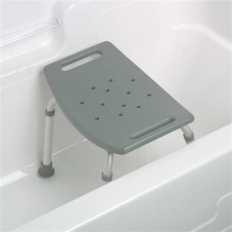 tub seat with back best tub transfer benches bath benches shower bench