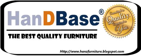 Kasur Olympic 160x200 harga olympic furniture quot bidadari series quot olympic furniture
