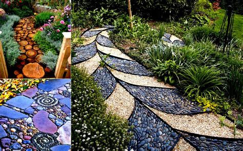 mosaic garden ideas 20 mosaic garden decoration ideas that will your mind
