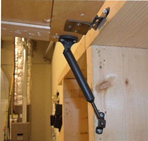 Rv Cabinet Doors Rv Designer H279 Cabinet Door Support